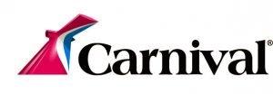 Carniva Cruise Line
