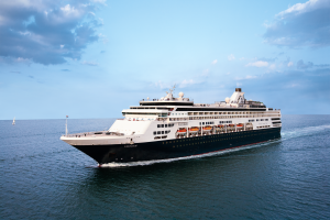 Cuba on Roundtrip Fort Lauderdale Itineraries Aboard ms Veendam
