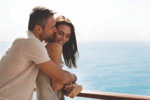 Costa Cruises Announces Exotic Winter 2017/18 Itineraries in Asia