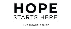 Norwegian Cruise Line Hurricane Relief