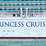 "Princess Cruises ""3 for Free"" Sale Offers the Best at Sea"