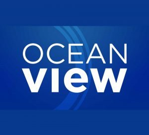 Carnival Oceanview streaming channel