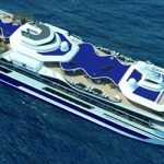 Introducing Celebrity Flora: The Celebrity Revolution Continues with a New Ship Designed for the Galapagos Islands