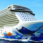 Norwegian Cruise Line Kicks Off The Holidays With The Best Gift Of The Year – A Weeklong Black Friday Sale