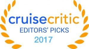 Cruise Critic Editors' Picks