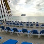 Princess Cruises Completes Renovations and Enhancements to Award-Winning Private Island Princess Cays